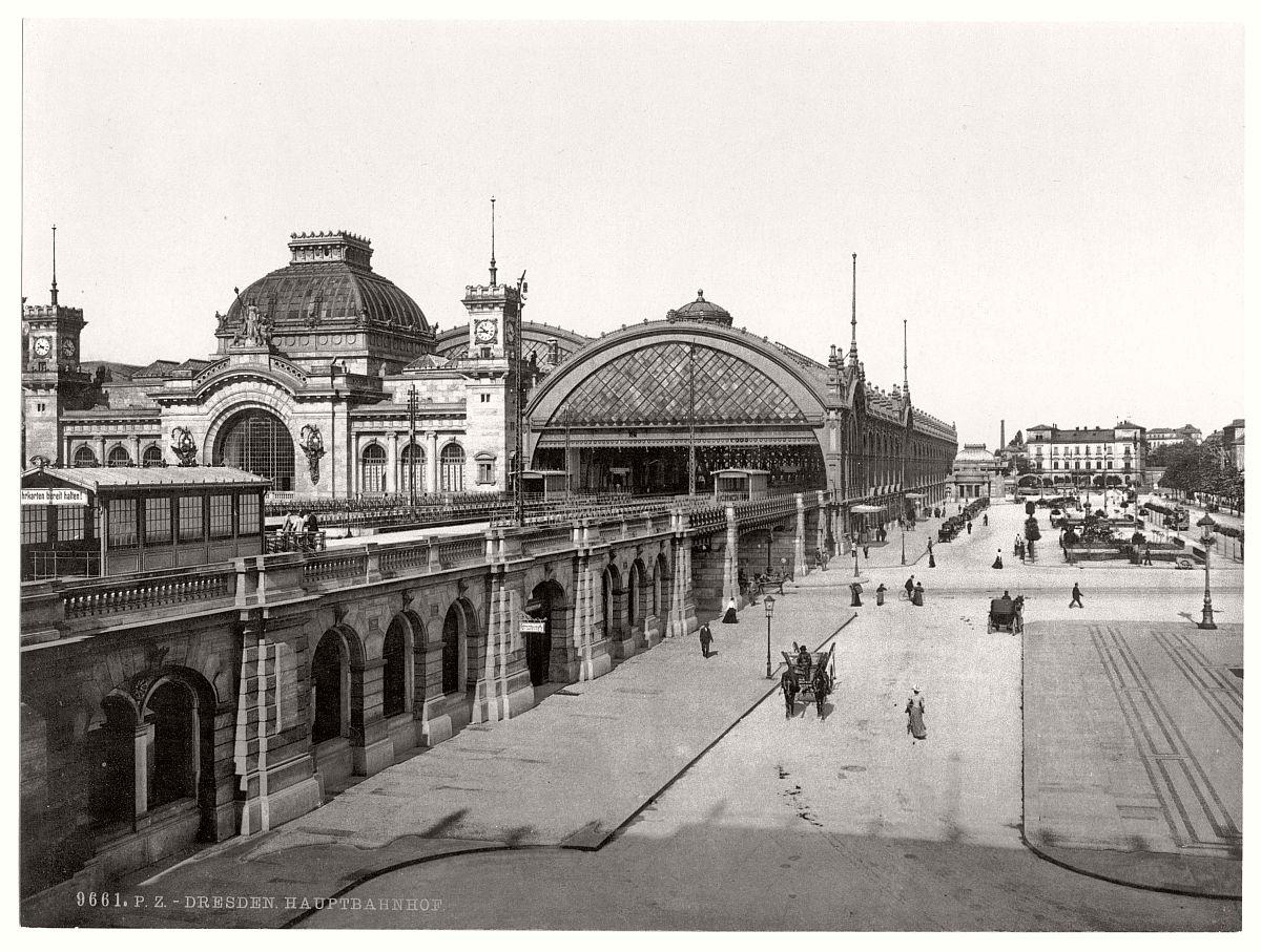 vintage-altstadt-dresden-saxony-germany-circa-1890s-19th-century-11