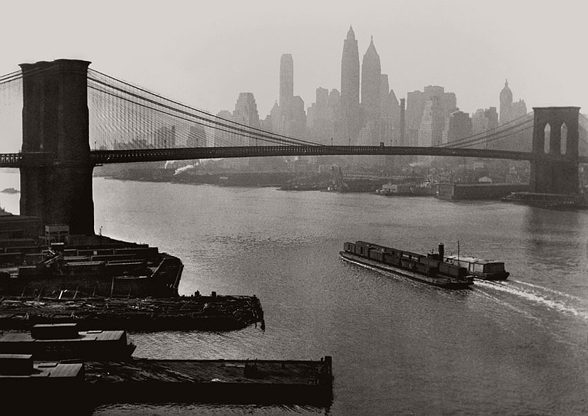 vintage-black-and-white-photos-of-city-life-in-new-york-city-by-fred-stein-1940s-03