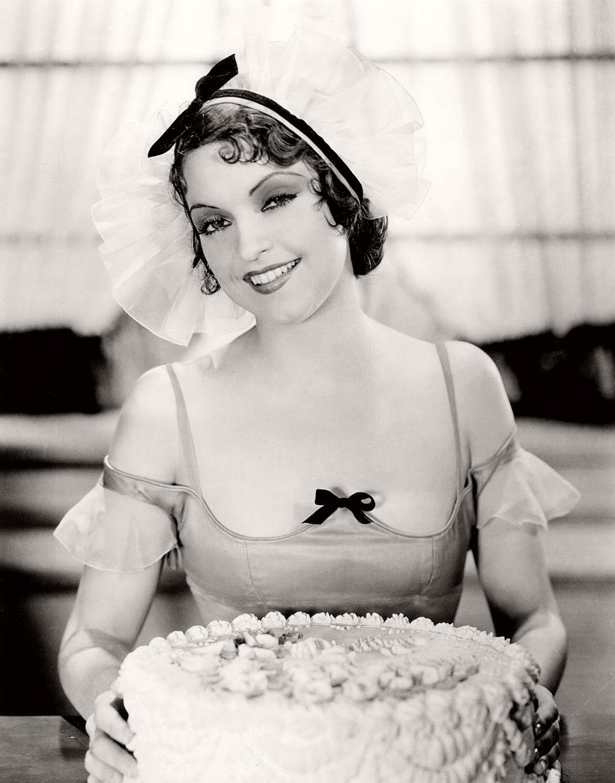 actresses 1930s hollywood portraits amo ingraham actress classic portrait lane priscilla everyday monovisions died