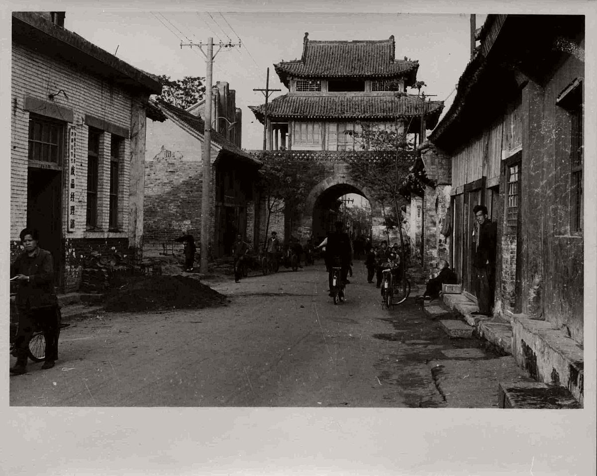 vintage-bw-photos-of-life-in-china-1965-08