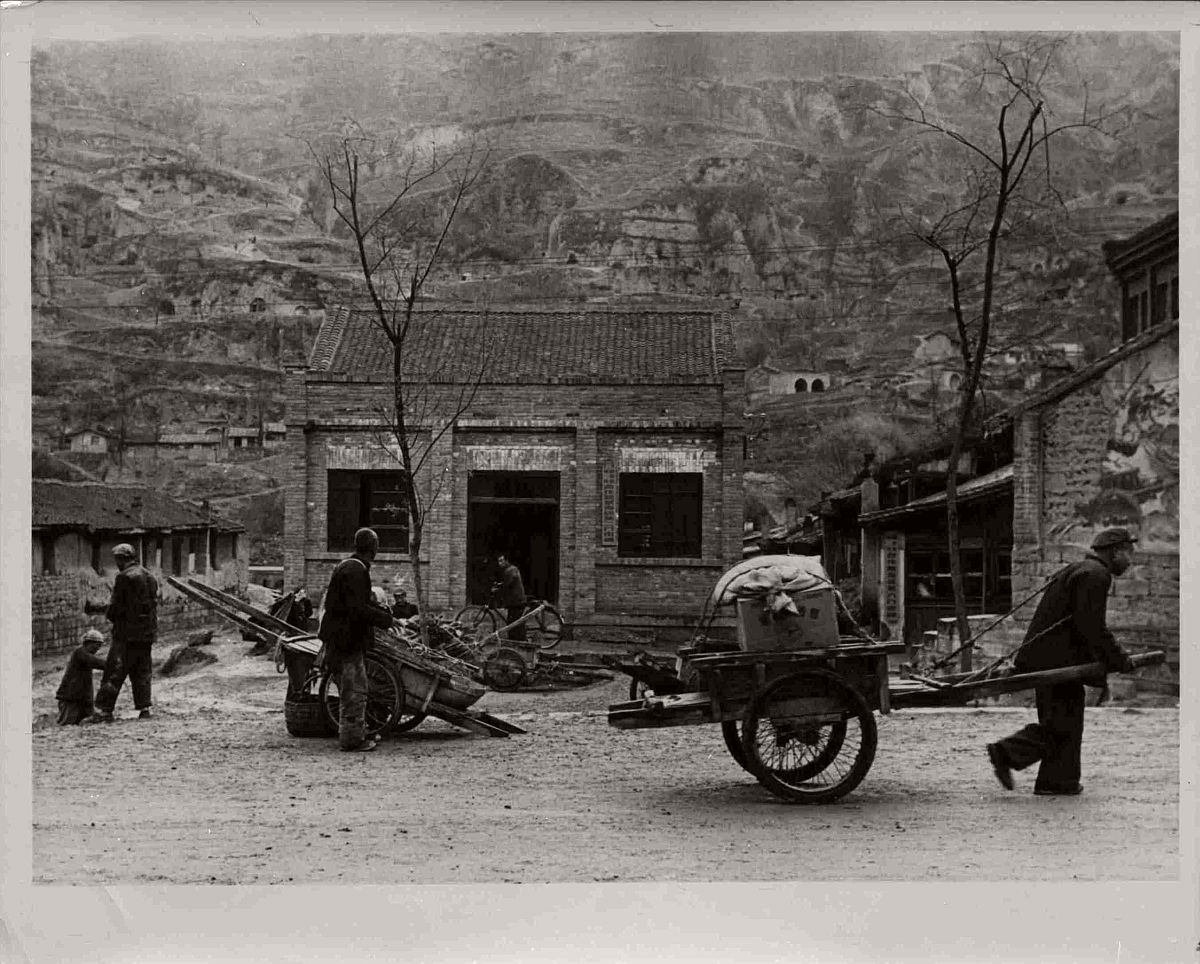 vintage-bw-photos-of-life-in-china-1965-11