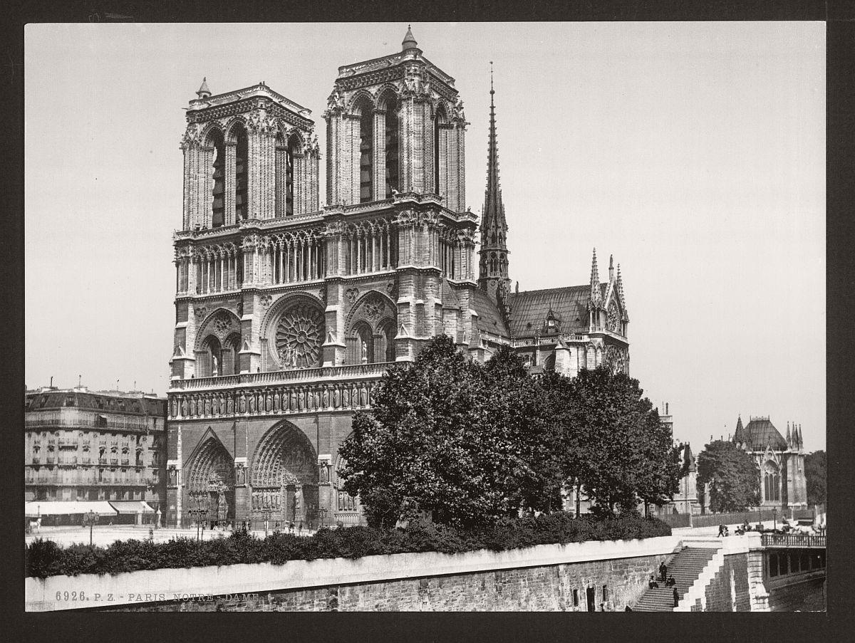 vintage-bw-photos-of-paris-france-late-19th-century-01