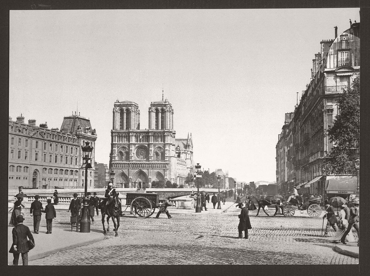 vintage-bw-photos-of-paris-france-late-19th-century-02