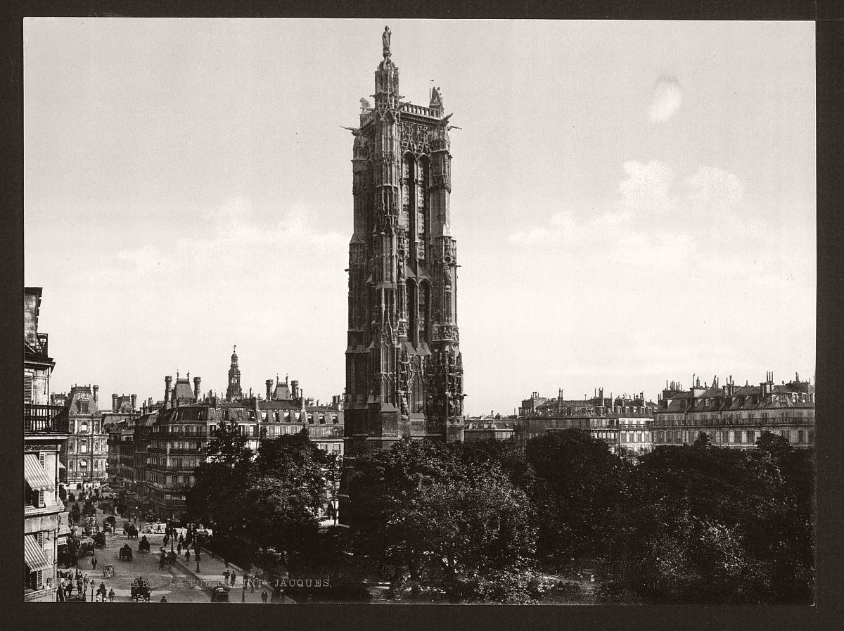 vintage-bw-photos-of-paris-france-late-19th-century-04