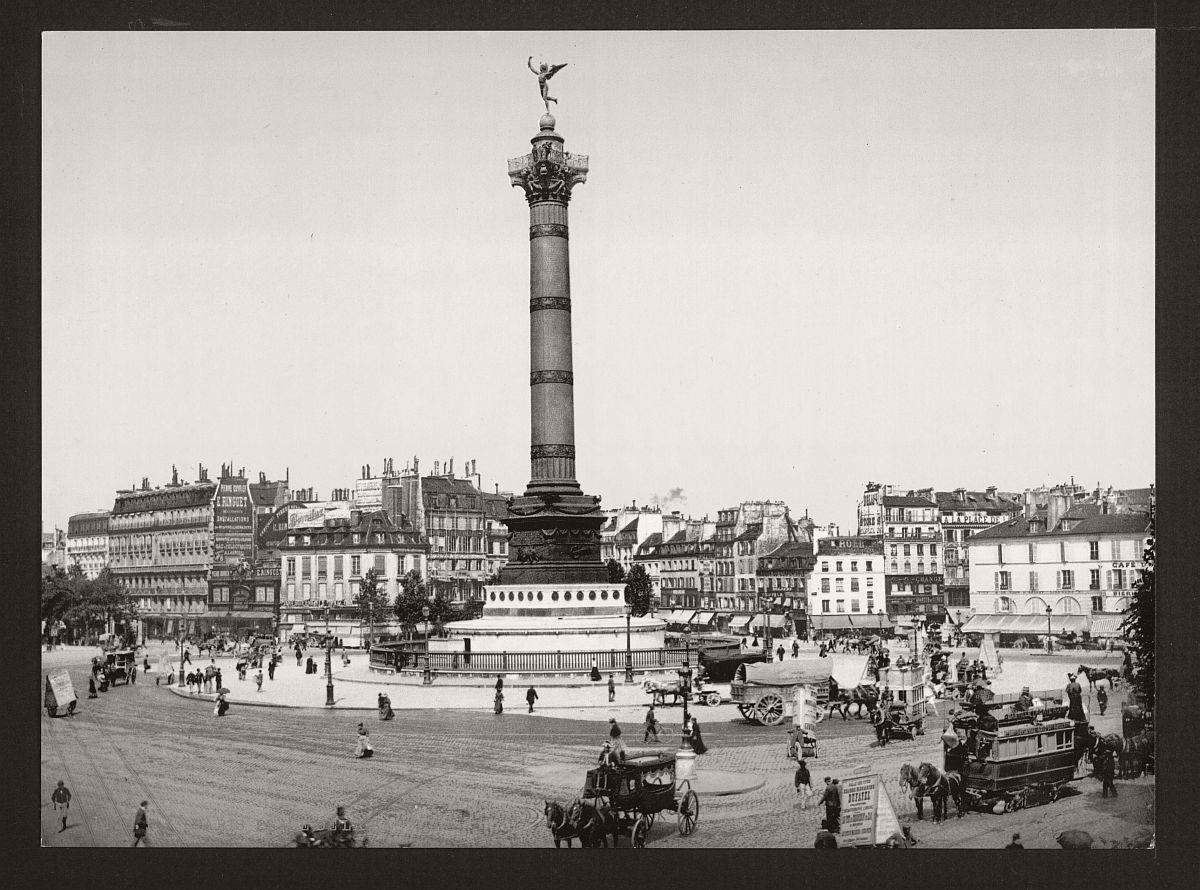 vintage-bw-photos-of-paris-france-late-19th-century-05