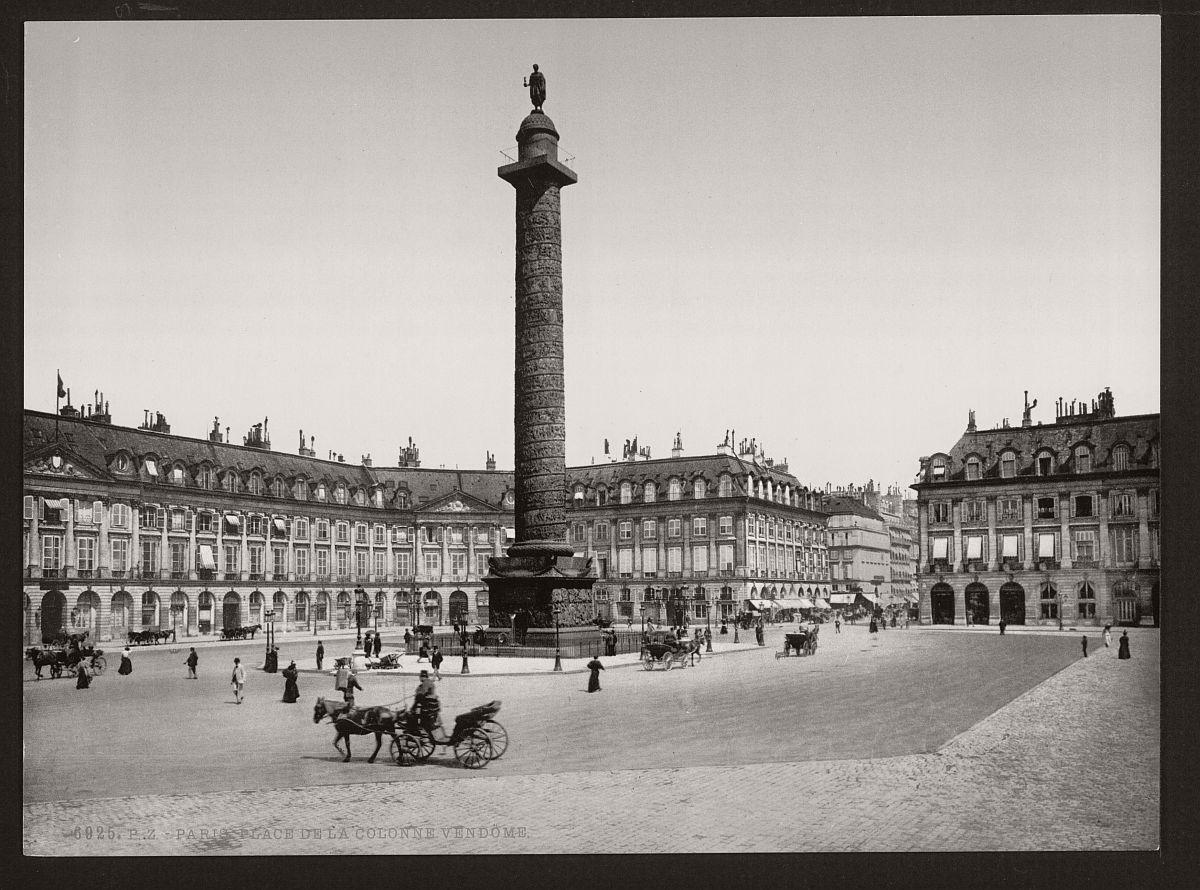 vintage-bw-photos-of-paris-france-late-19th-century-10
