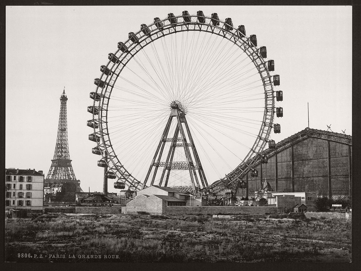 vintage-bw-photos-of-paris-france-late-19th-century-13