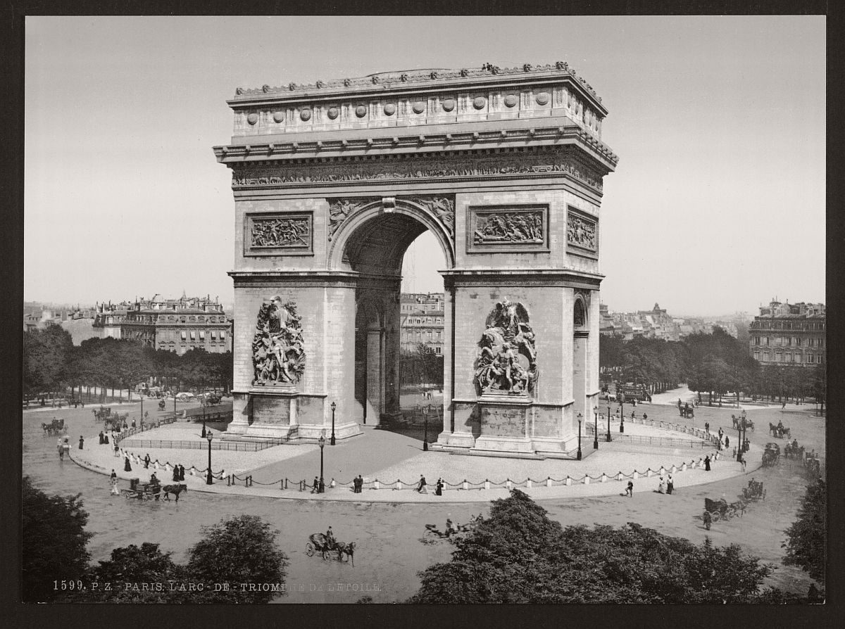 vintage-bw-photos-of-paris-france-late-19th-century-14