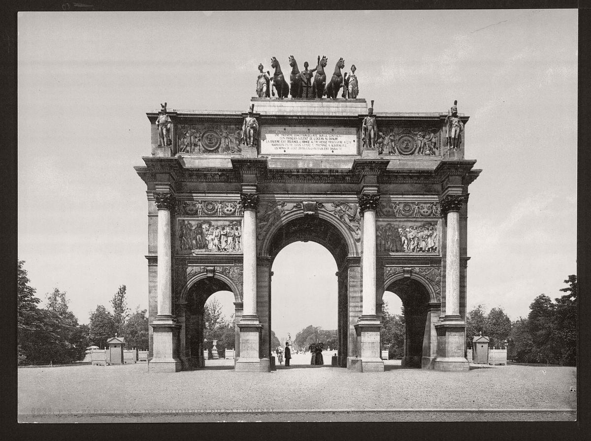 vintage-bw-photos-of-paris-france-late-19th-century-15