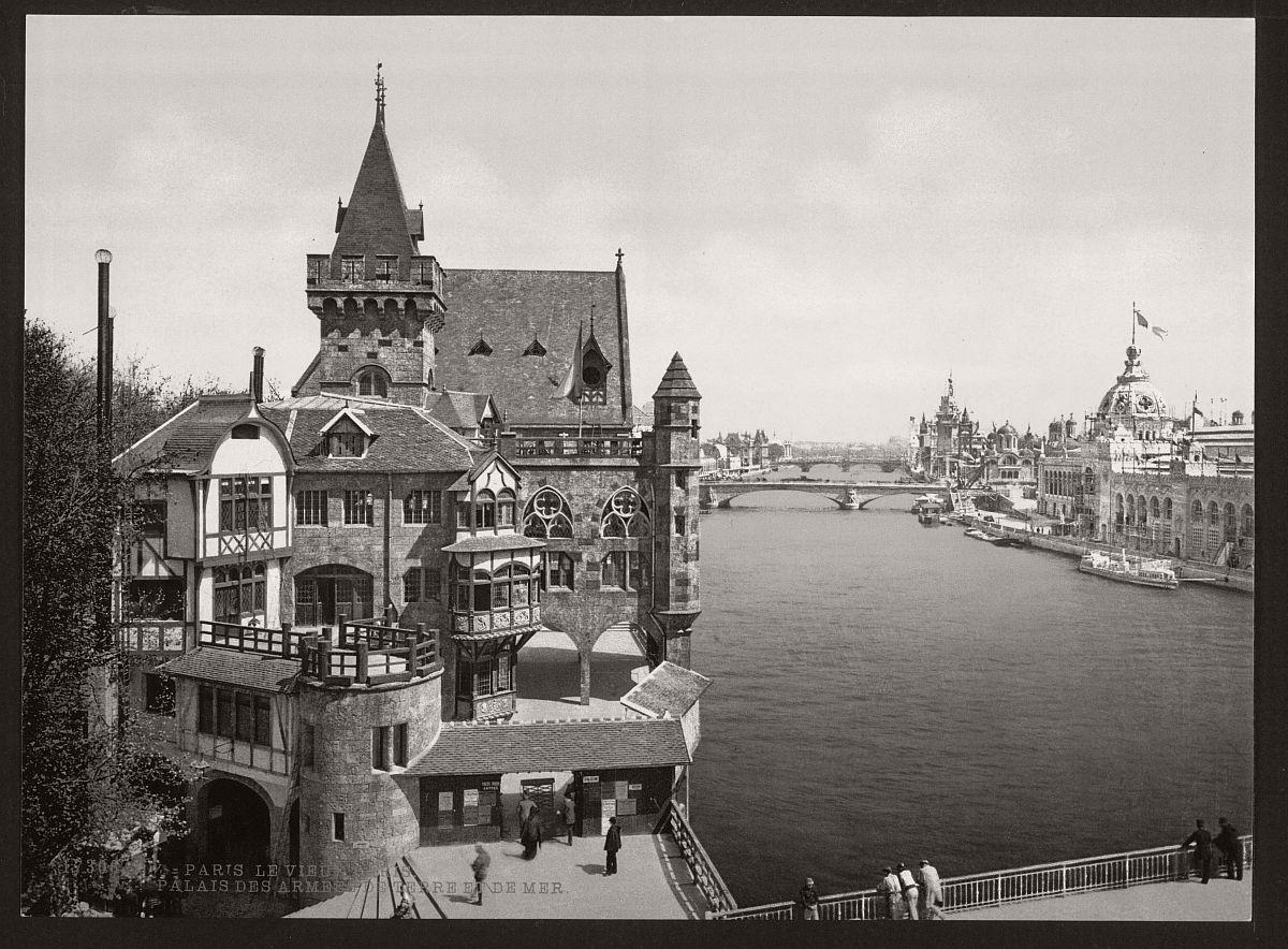 vintage-bw-photos-of-paris-france-late-19th-century-18