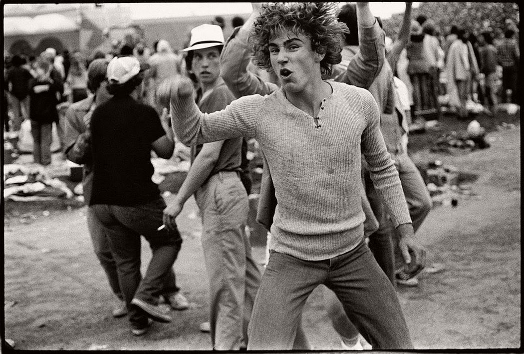 vintage-bw-photos-of-rolling-stones-fans-by-joseph-szabo-1978-01