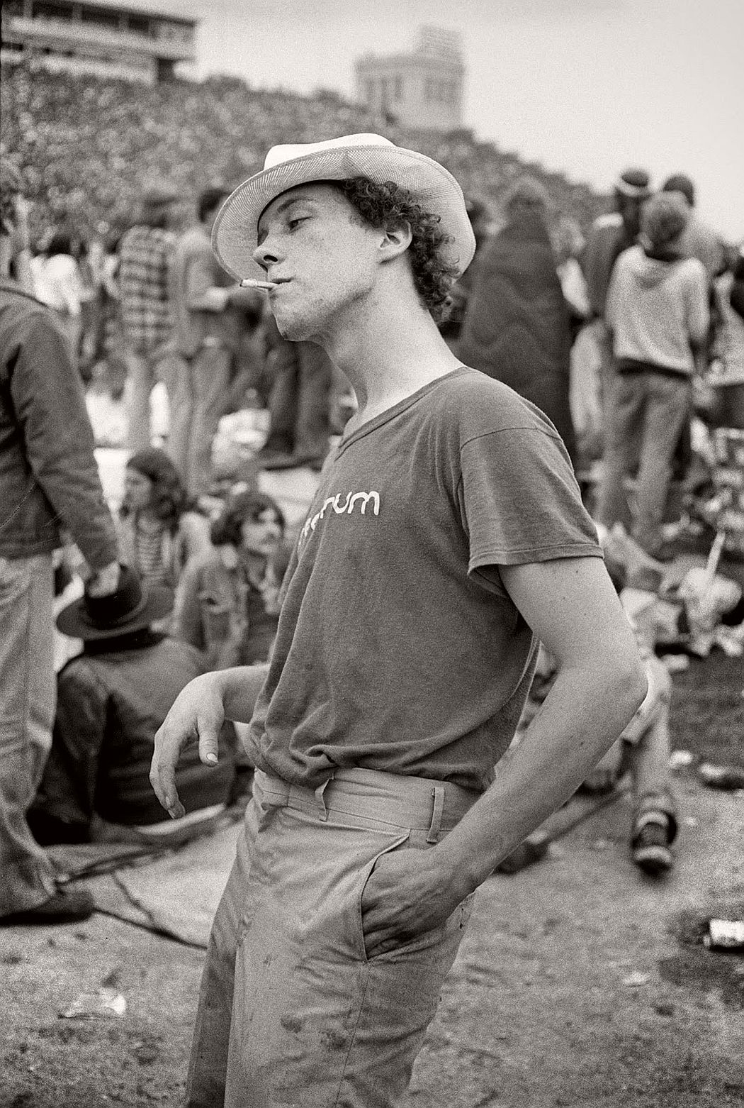 vintage-bw-photos-of-rolling-stones-fans-by-joseph-szabo-1978-05