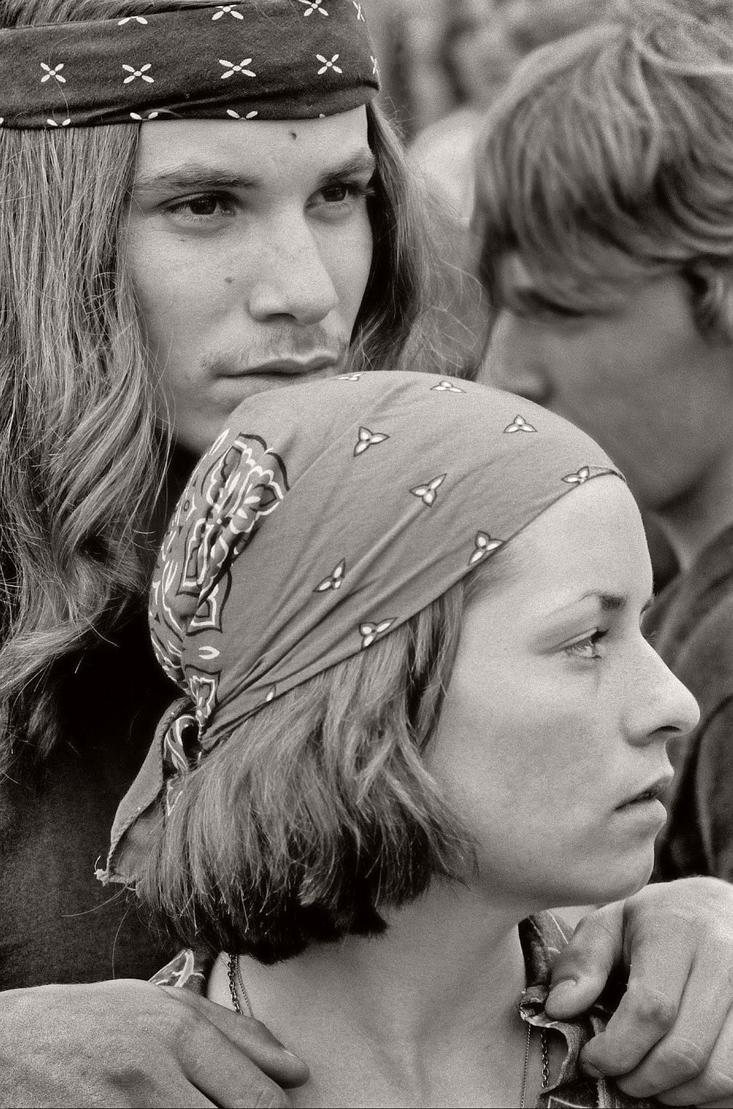 vintage-bw-photos-of-rolling-stones-fans-by-joseph-szabo-1978-08