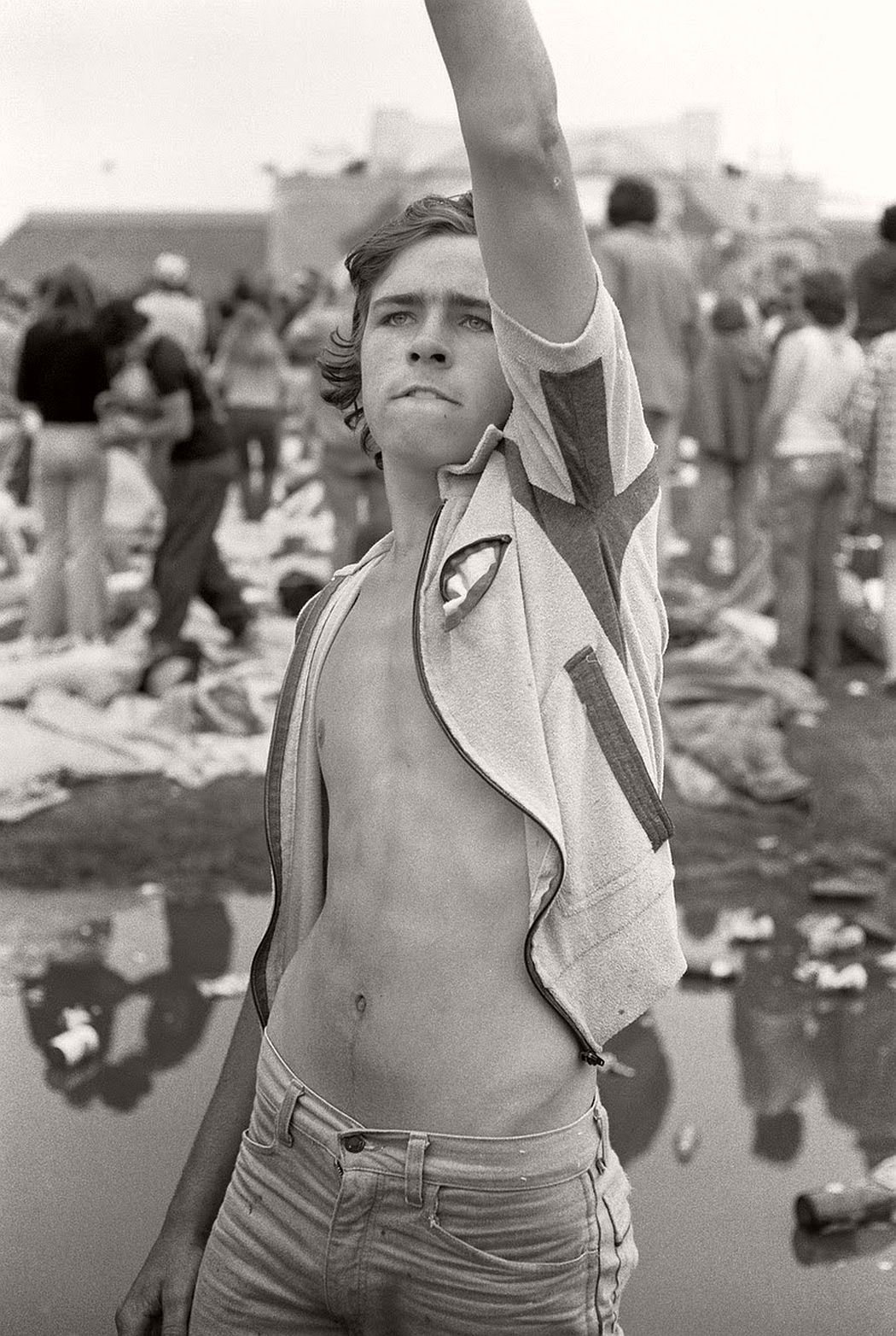 vintage-bw-photos-of-rolling-stones-fans-by-joseph-szabo-1978-18