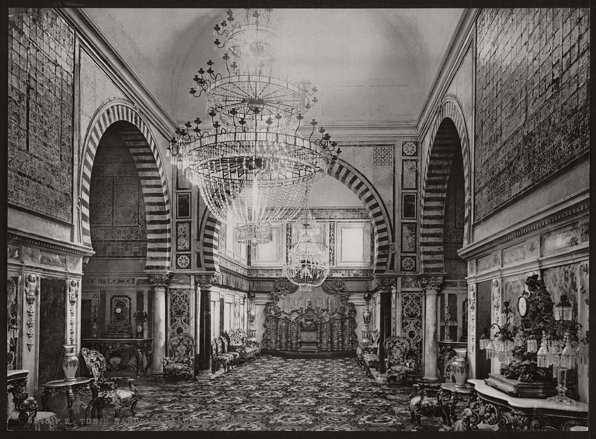vintage-bw-photos-of-tunis-tunisia-late-19th-century-07
