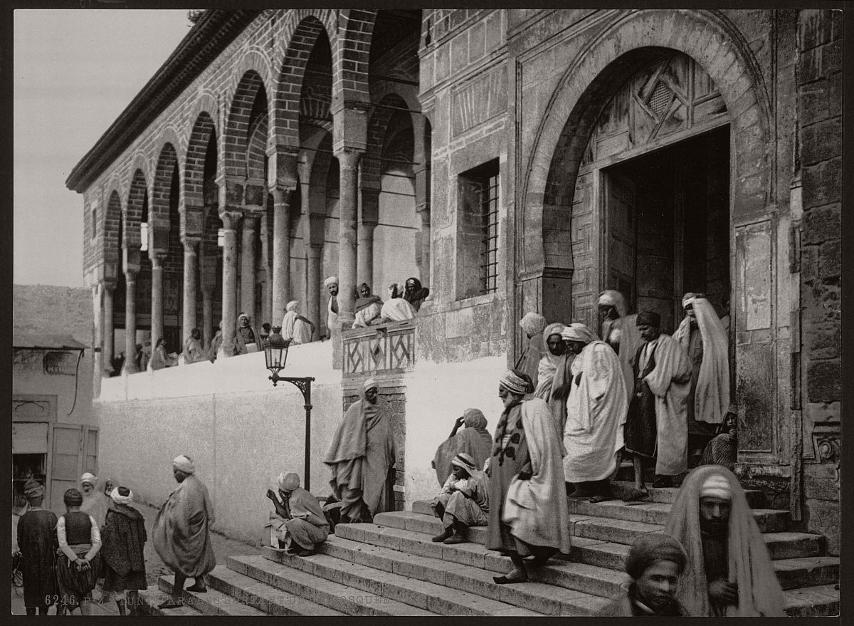 vintage-bw-photos-of-tunis-tunisia-late-19th-century-15