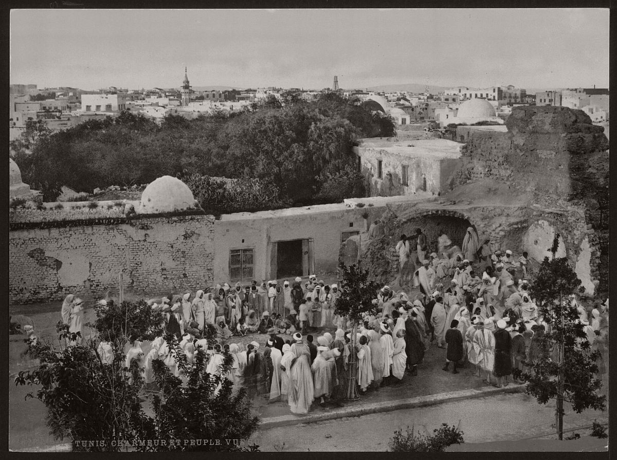 vintage-bw-photos-of-tunis-tunisia-late-19th-century-16