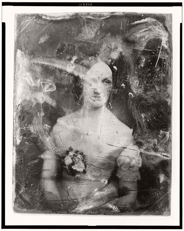 vintage-daguerreotype-portraits-from-xix-century-1844-1860-18