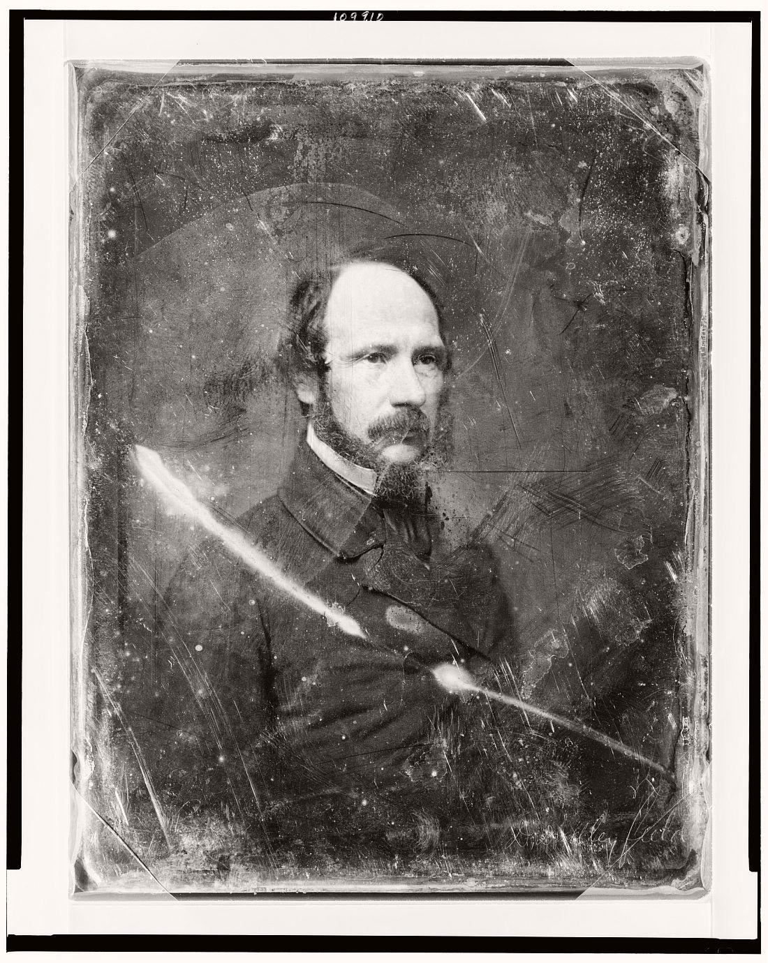 vintage-daguerreotype-portraits-from-xix-century-1844-1860-19