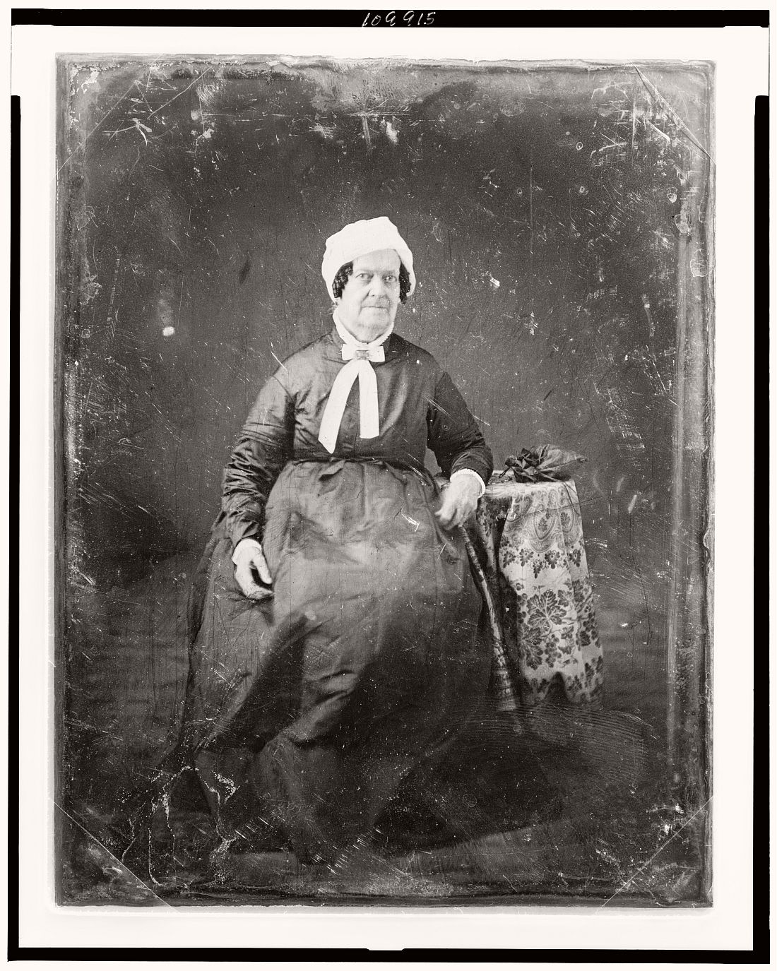 vintage-daguerreotype-portraits-from-xix-century-1844-1860-22