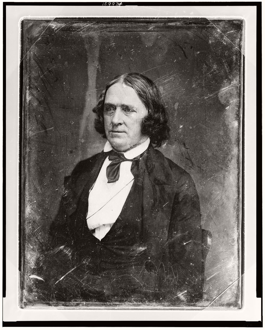 vintage-daguerreotype-portraits-from-xix-century-1844-1860-24
