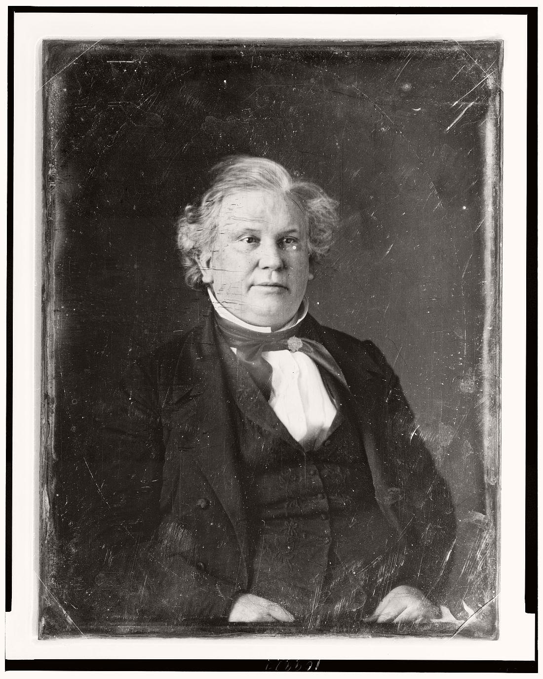 vintage-daguerreotype-portraits-from-xix-century-1844-1860-25
