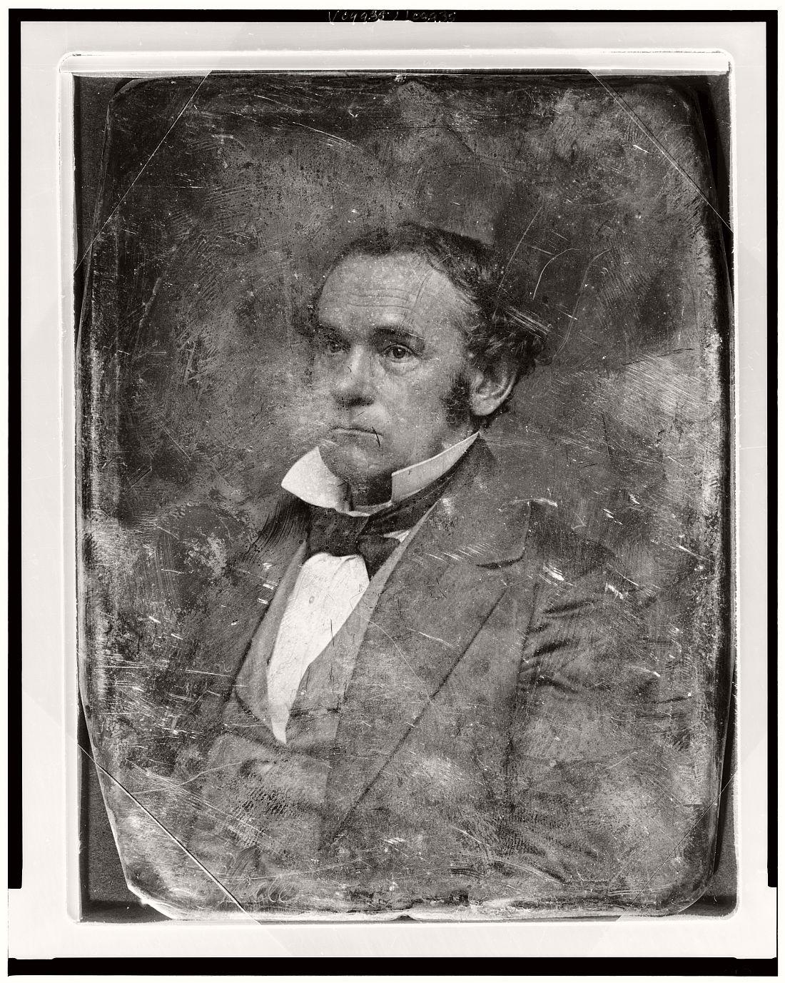 vintage-daguerreotype-portraits-from-xix-century-1844-1860-26