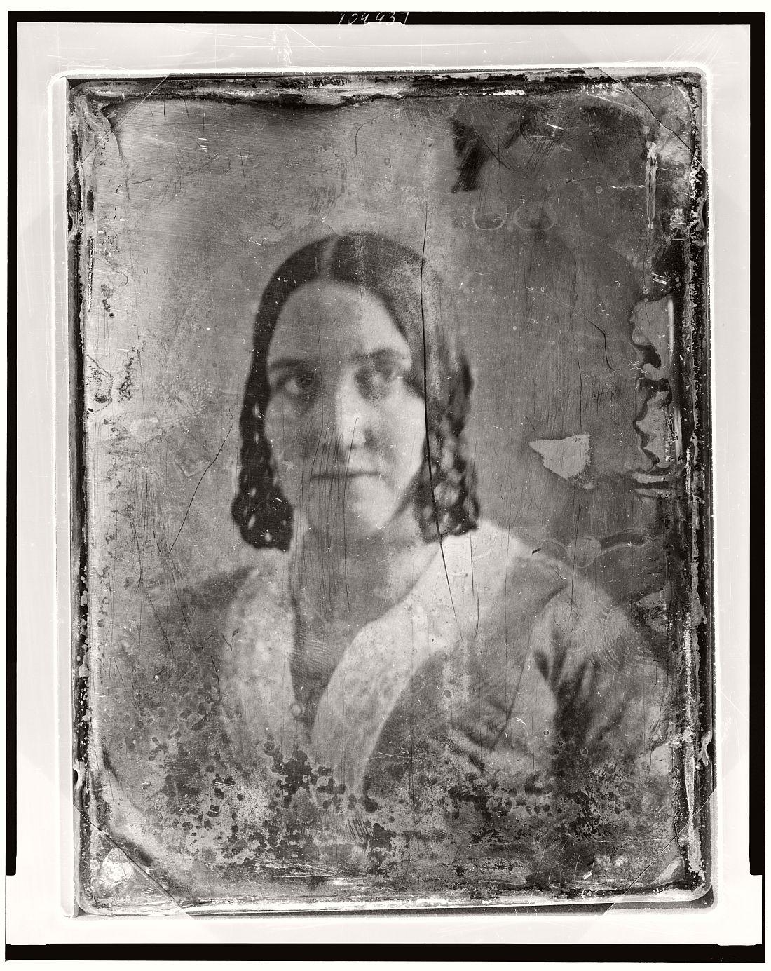 vintage-daguerreotype-portraits-from-xix-century-1844-1860-28