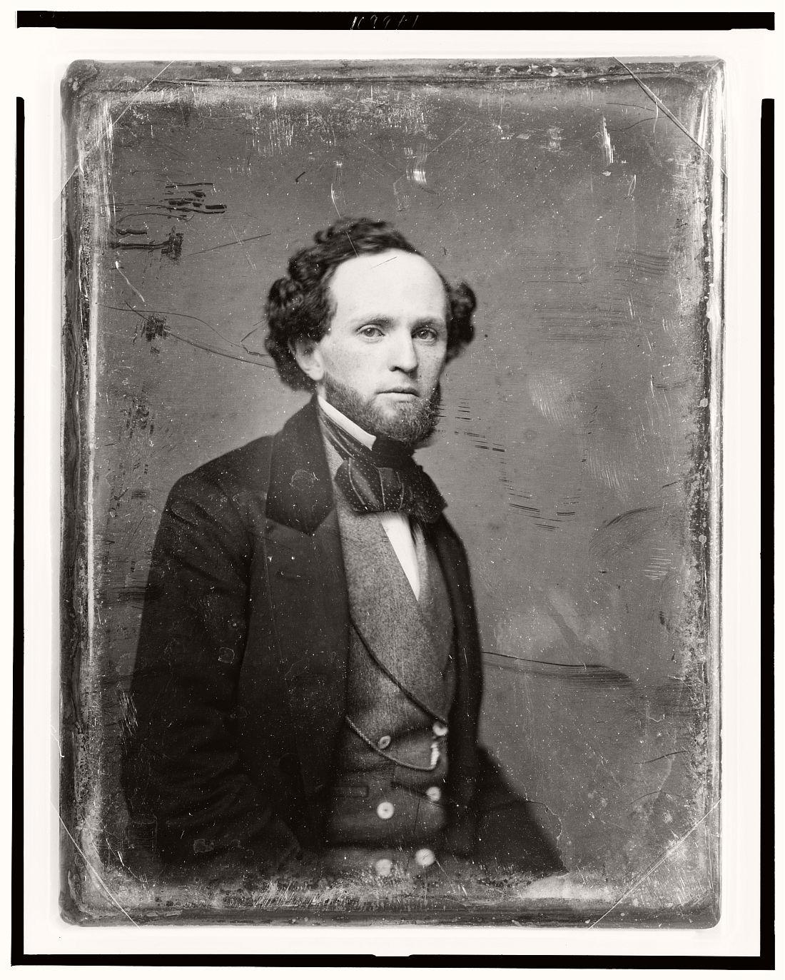 vintage-daguerreotype-portraits-from-xix-century-1844-1860-32