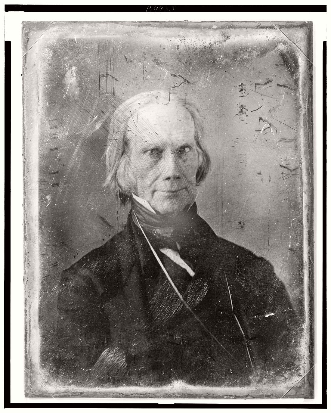 vintage-daguerreotype-portraits-from-xix-century-1844-1860-33