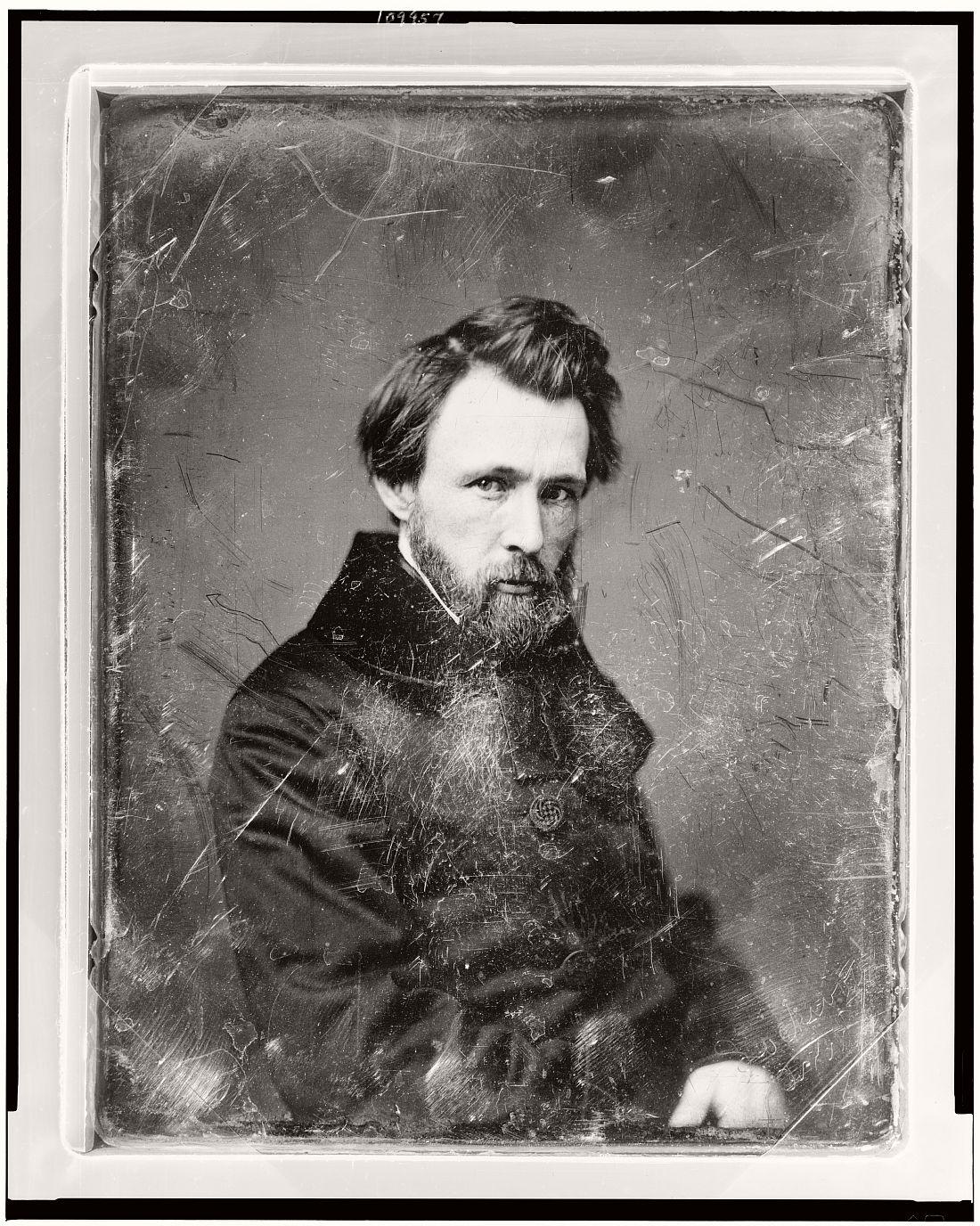 vintage-daguerreotype-portraits-from-xix-century-1844-1860-34