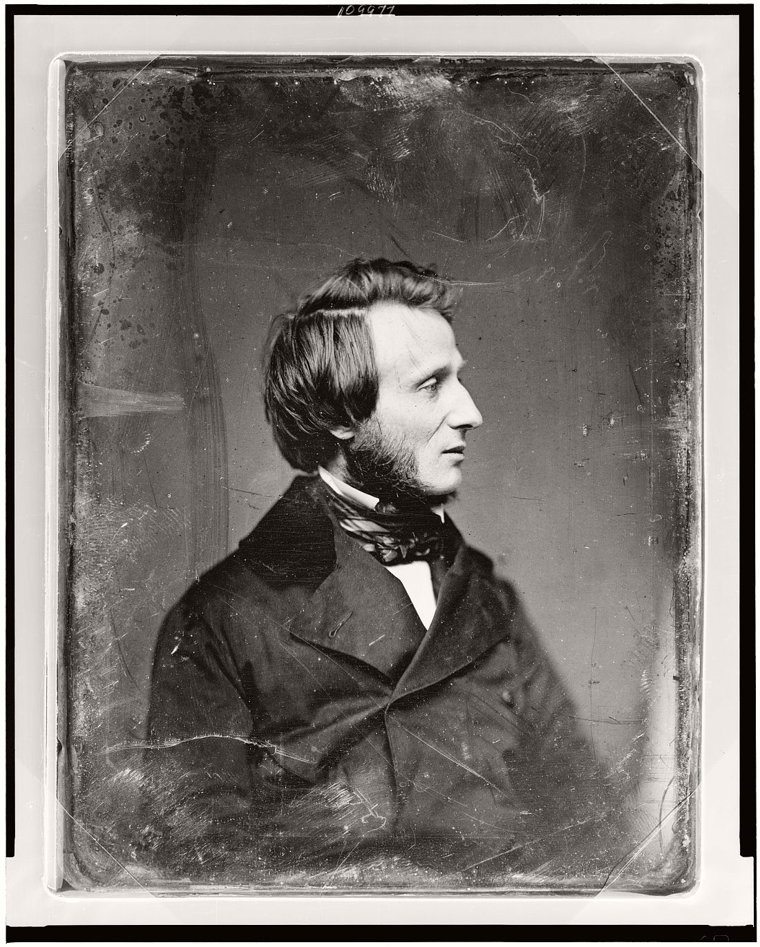 vintage-daguerreotype-portraits-from-xix-century-1844-1860-39