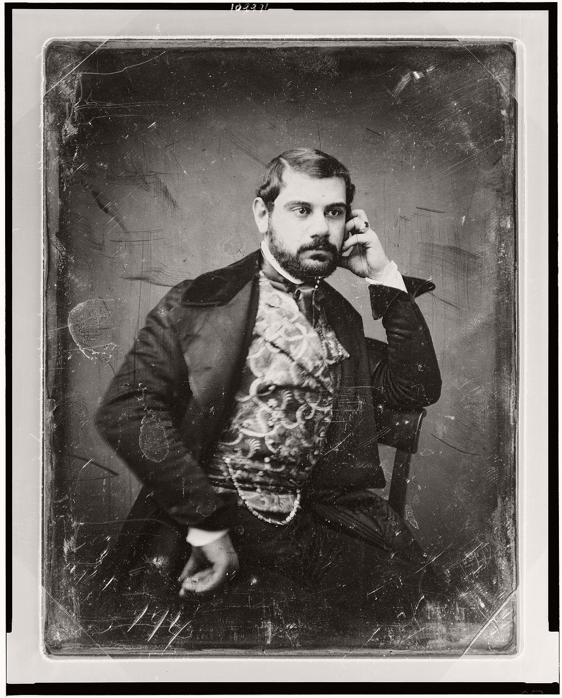 vintage-daguerreotype-portraits-from-xix-century-1844-1860-41