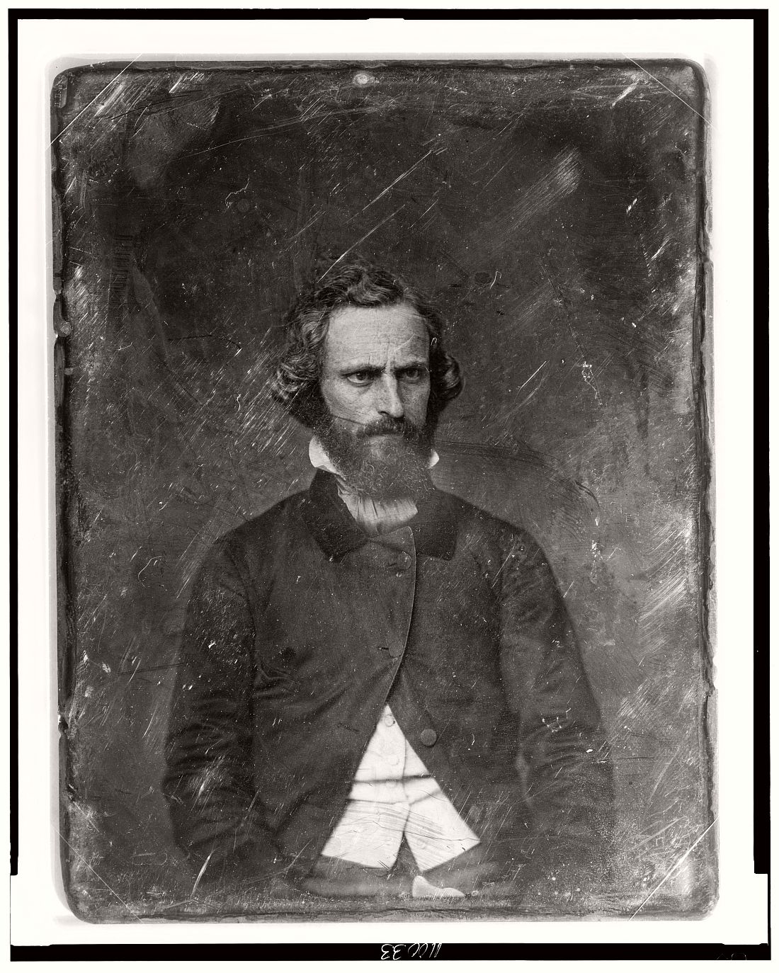 vintage-daguerreotype-portraits-from-xix-century-1844-1860-49