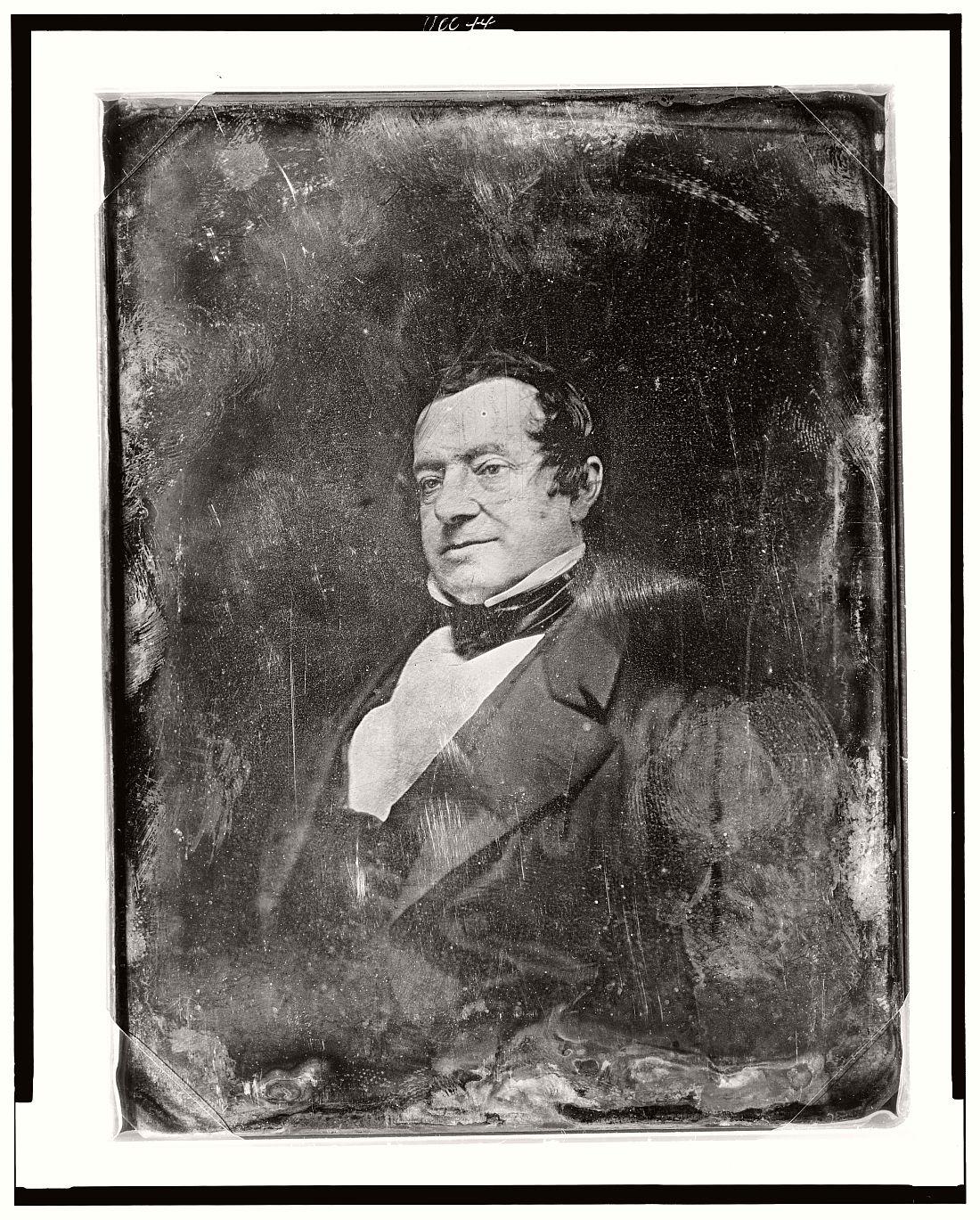 vintage-daguerreotype-portraits-from-xix-century-1844-1860-52