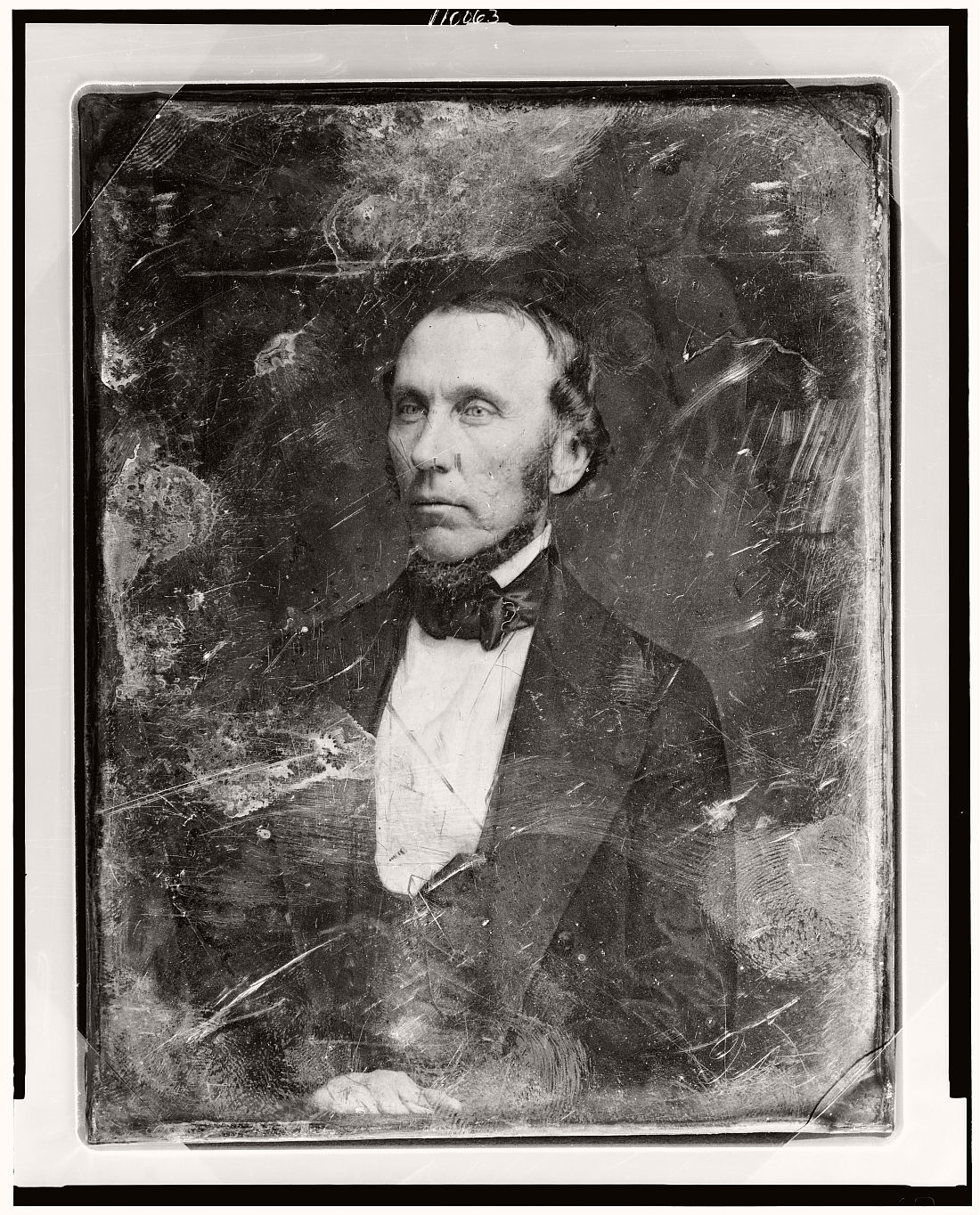 vintage-daguerreotype-portraits-from-xix-century-1844-1860-53