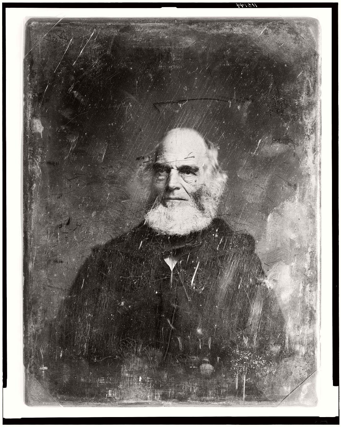 vintage-daguerreotype-portraits-from-xix-century-1844-1860-59
