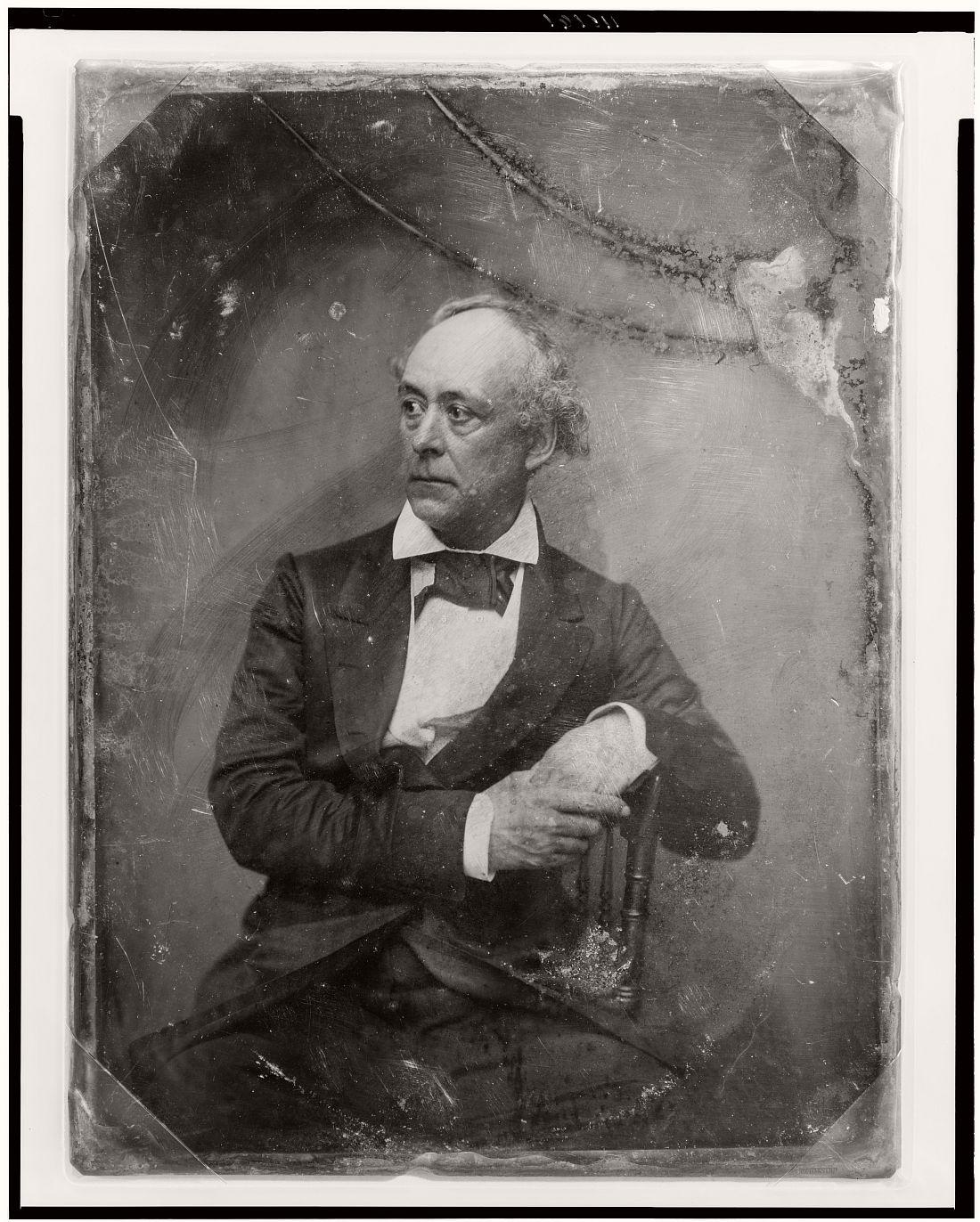 vintage-daguerreotype-portraits-from-xix-century-1844-1860-62