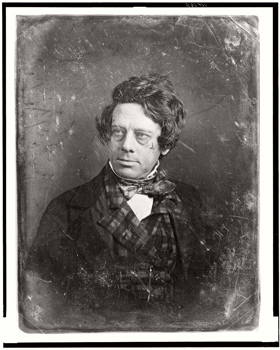 vintage-daguerreotype-portraits-from-xix-century-1844-1860-63