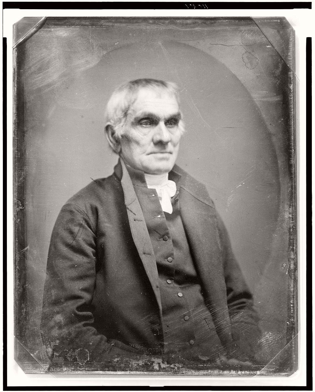 vintage-daguerreotype-portraits-from-xix-century-1844-1860-69