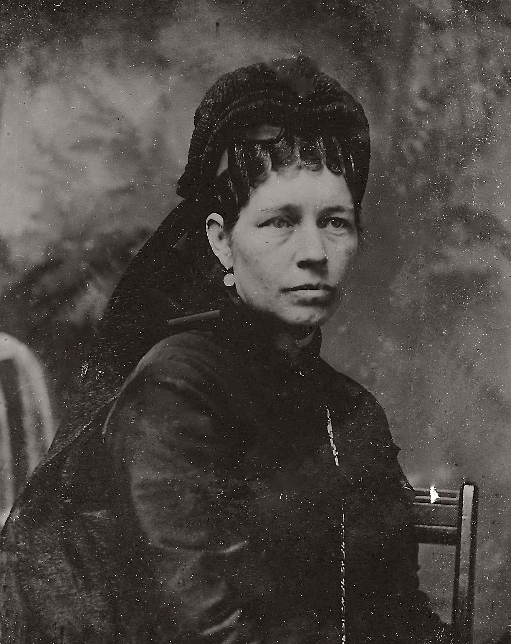 vintage-daguerreotypes-of-widows-in-mourning-victorian-era-1800s-41