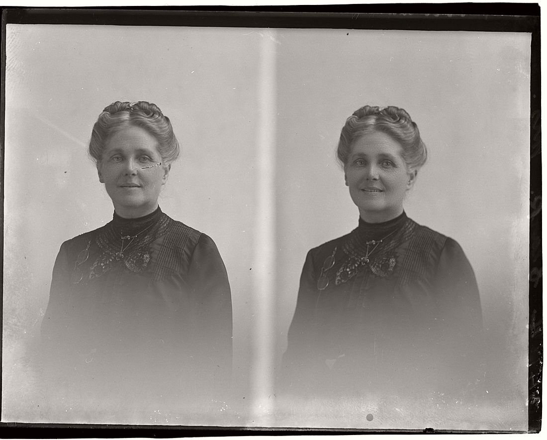 vintage-glass-plate-diptych-portraits-of-women-girls-1904-1917-05