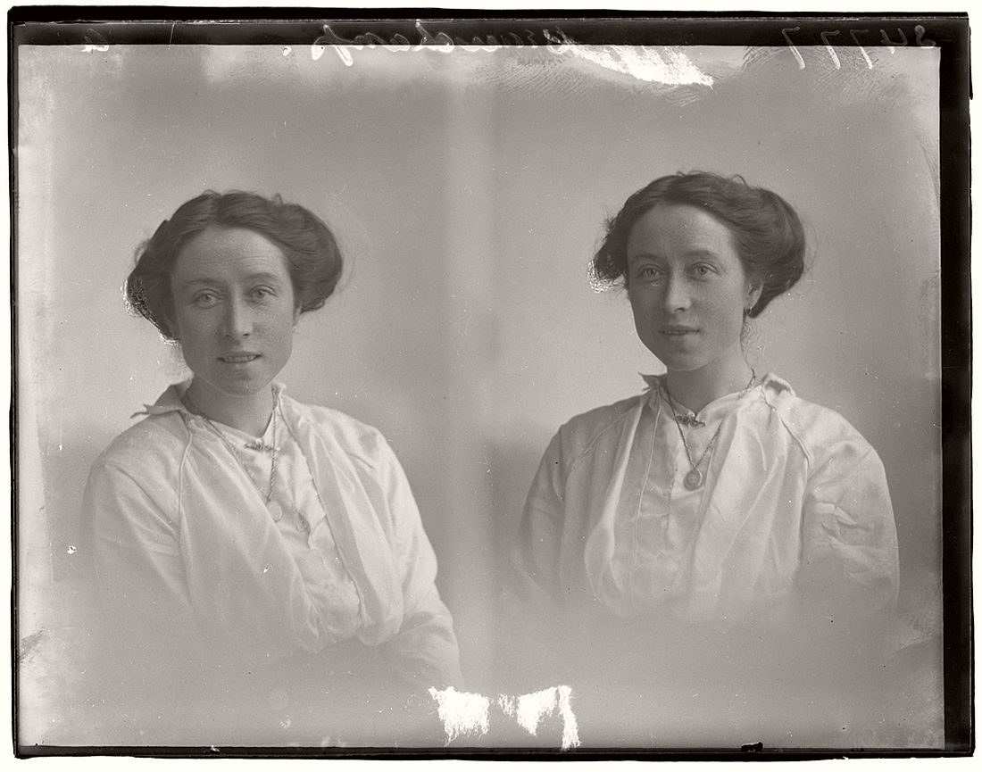 vintage-glass-plate-diptych-portraits-of-women-girls-1904-1917-08