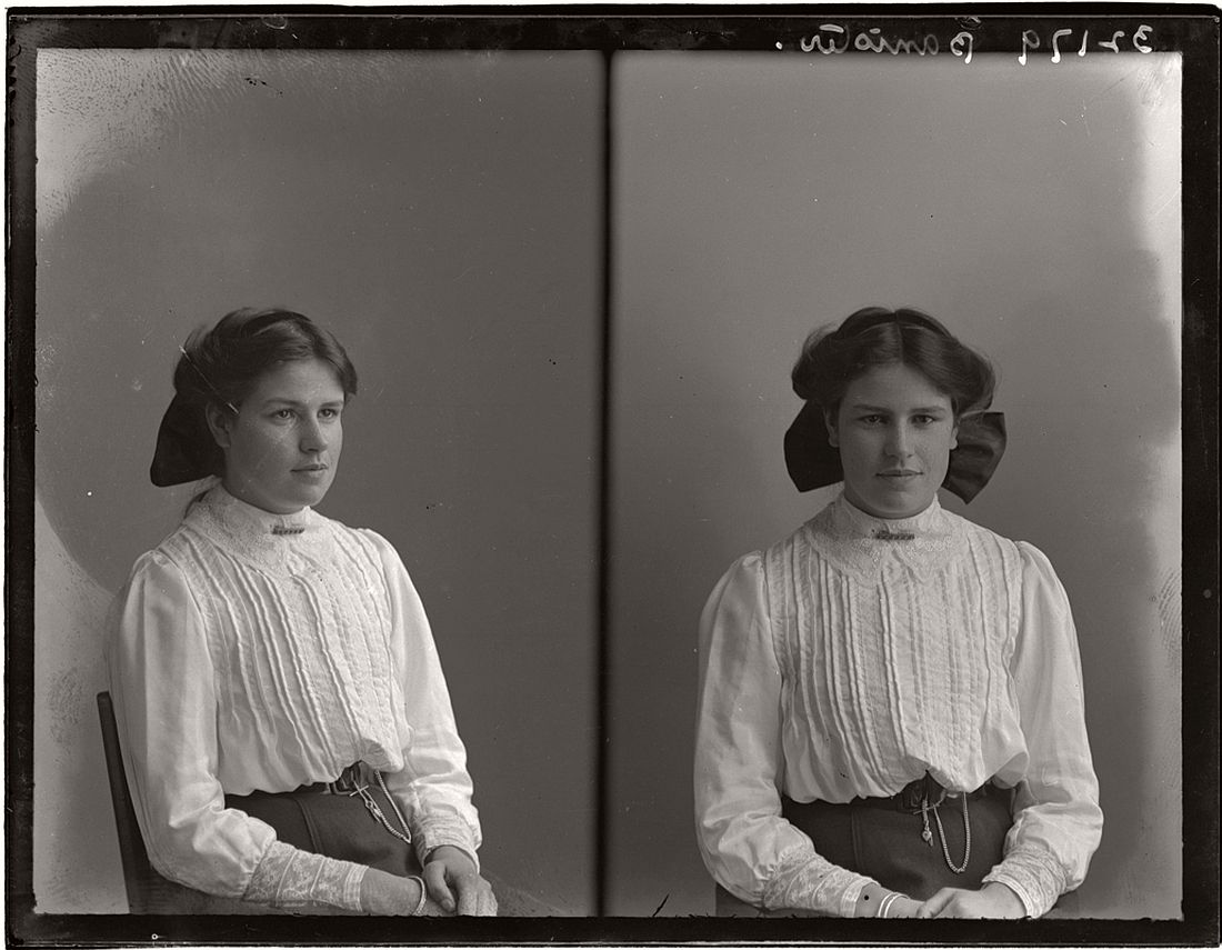 vintage-glass-plate-diptych-portraits-of-women-girls-1904-1917-12