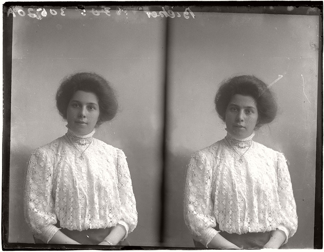 vintage-glass-plate-diptych-portraits-of-women-girls-1904-1917-13