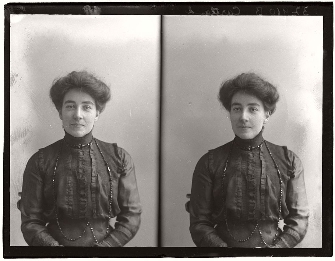 vintage-glass-plate-diptych-portraits-of-women-girls-1904-1917-21