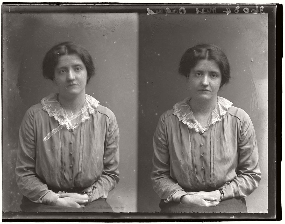 vintage-glass-plate-diptych-portraits-of-women-girls-1904-1917-26