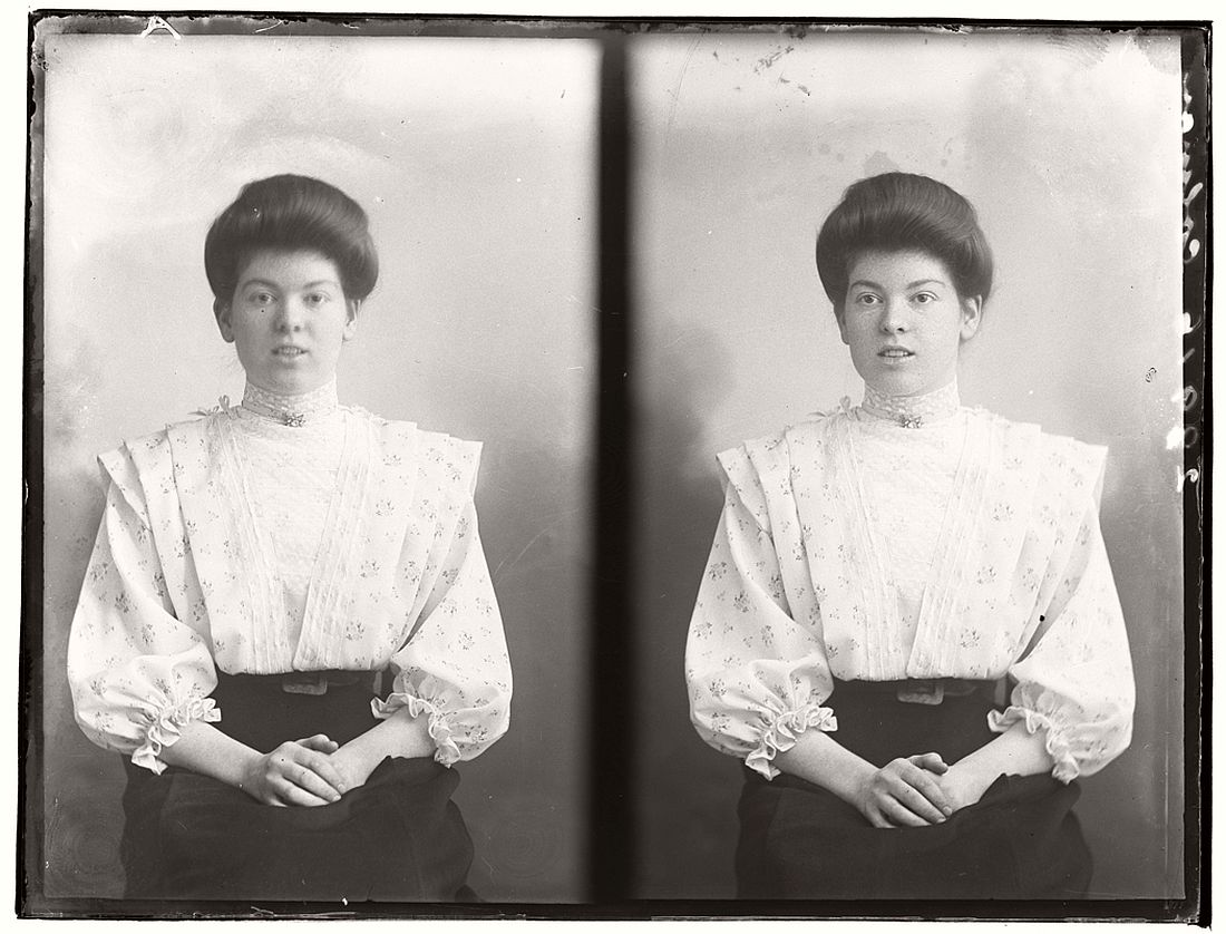 vintage-glass-plate-diptych-portraits-of-women-girls-1904-1917-37