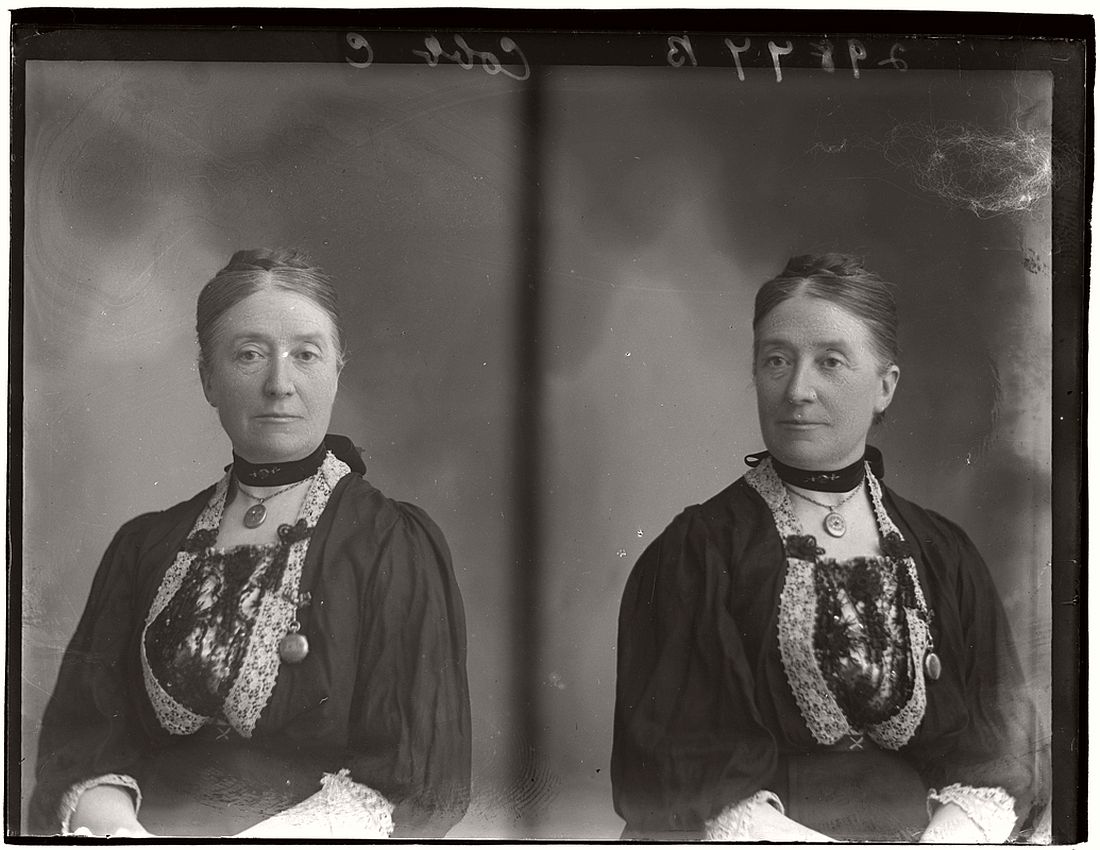 vintage-glass-plate-diptych-portraits-of-women-girls-1904-1917-38
