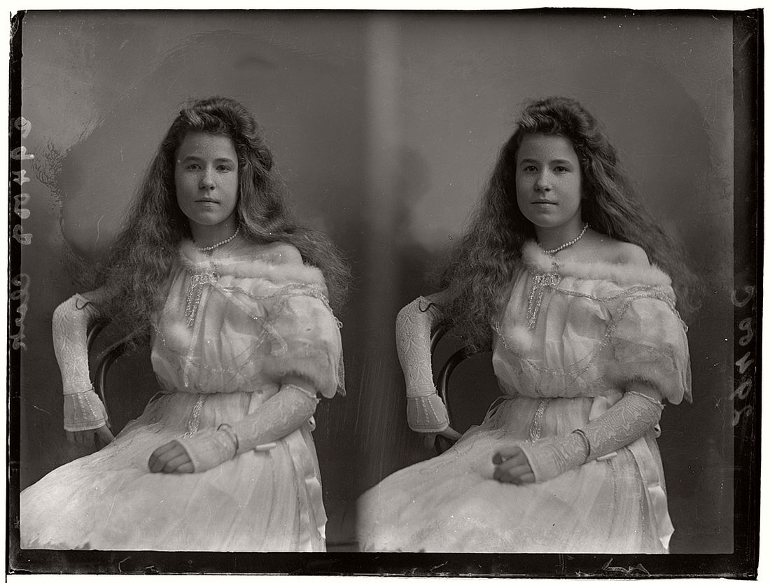 vintage-glass-plate-diptych-portraits-of-women-girls-1904-1917-39